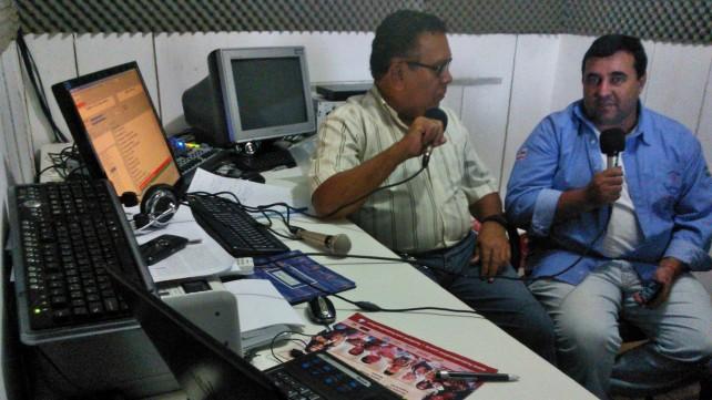 MÁRCIO NA RÁDIO 642X361