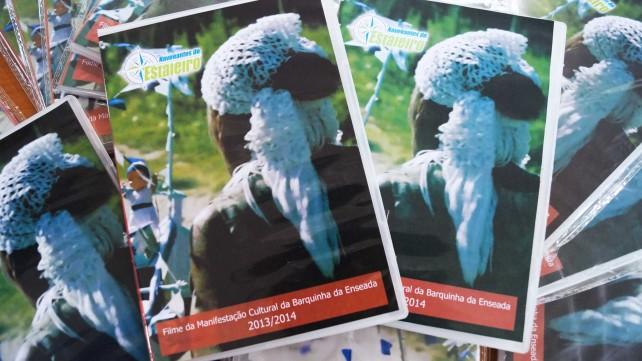 DVD BARQUINHA 642X361 2