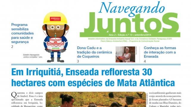 FOTO NJ 13 NO ISSUU 642X361