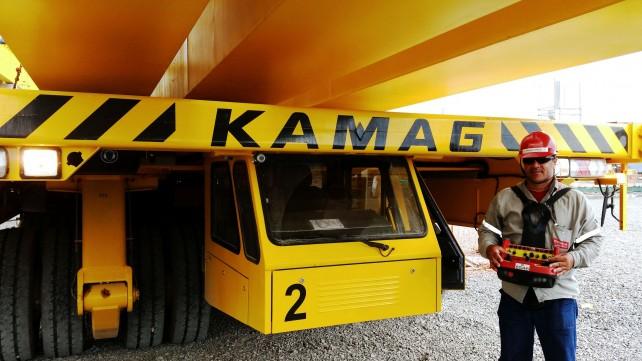 FOTO OPERADOR DE KAMAG 642X361