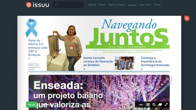 FOTO NJ NO ISSUU 642X361