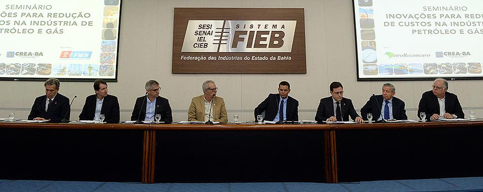 SEMINÁRIO DE REDUÇÃO DE CUSTOS - banner